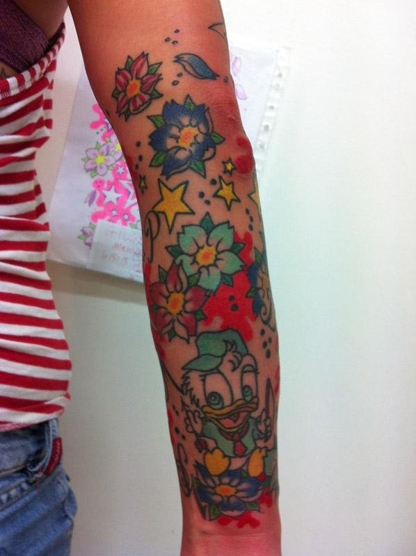 sutto-monya-fiori