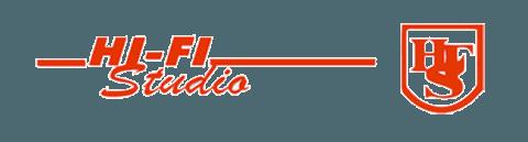 logo_hi-fi-studio