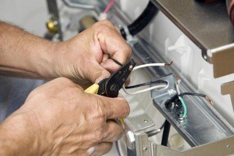 assistenza elettrodomestici Conegliano