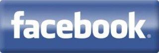 www.facebook.com/Edyta-Komar-decoratrice-220376195017688/