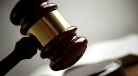 consulenza legale, studio legale, pratiche legali