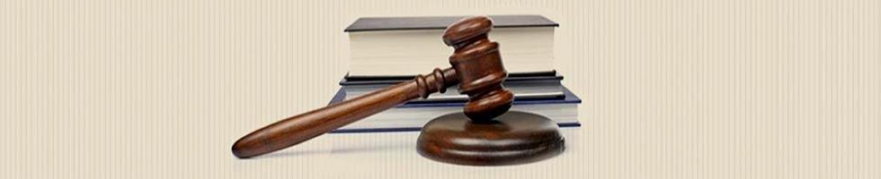 studio legale avvocato gagliardi