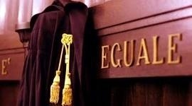consulenza penale, processi penali, assistenza legale