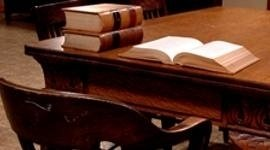separazioni, divorzi, contratti matrimoniali
