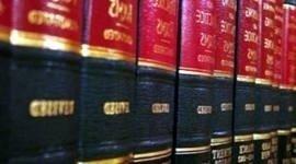 diritto commerciale, diritto amministrativo, diritto immobiliare