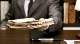 divorzista, affidamento minori, diritto di famiglia