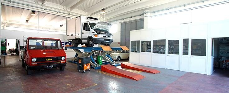 truckservice