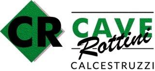 Cave Rottini Calcestruzzi