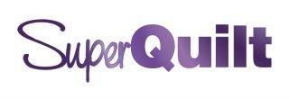 super quilt