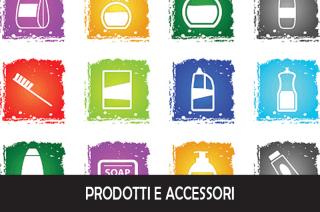 prodotti-e-accessori