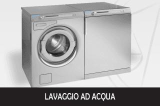 lavaggio-ad-acqua