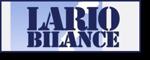 Lario Bilance