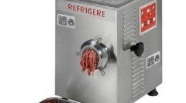 Trita Refrigerato