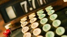 restauro registratori di cassa