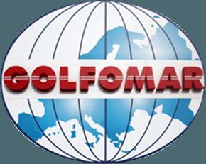 GOLFOMAR