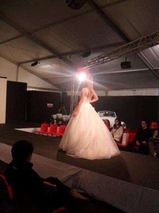 organizzazione eventi spose