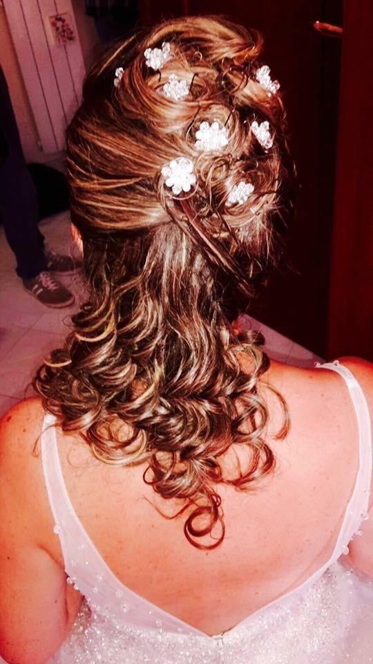 parrucchiere frosinone
