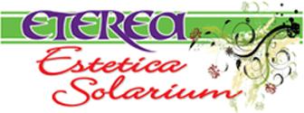 ESTETICA ARMONIA E BENESSERE ETEREA - CENTRO ESTETICO - LOGO