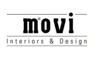 www.movi.it/