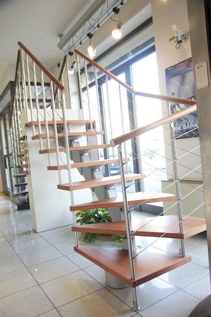 scale piacenza
