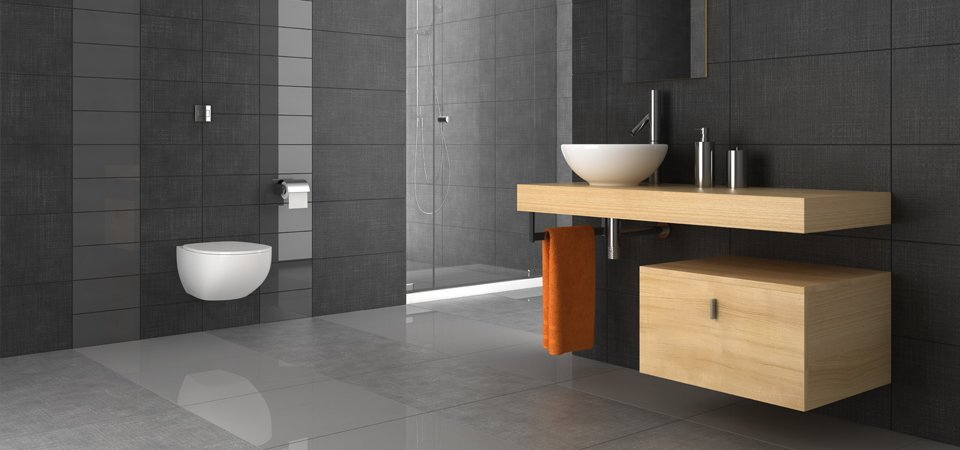 Bathroom Design Kendal contact qualified and experienced electricians in kendal