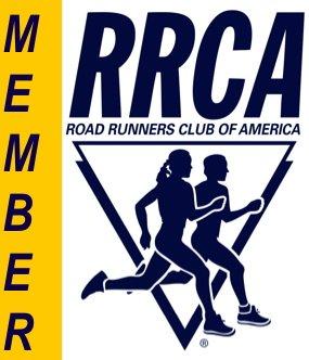Member - RRCA