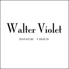 WALTER VIOLET