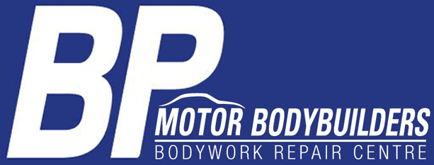 BP Motor Bodybuilders & Engineers Ltd logo