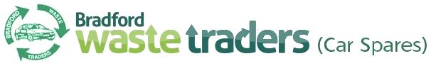 Bradford Waste Traders logo