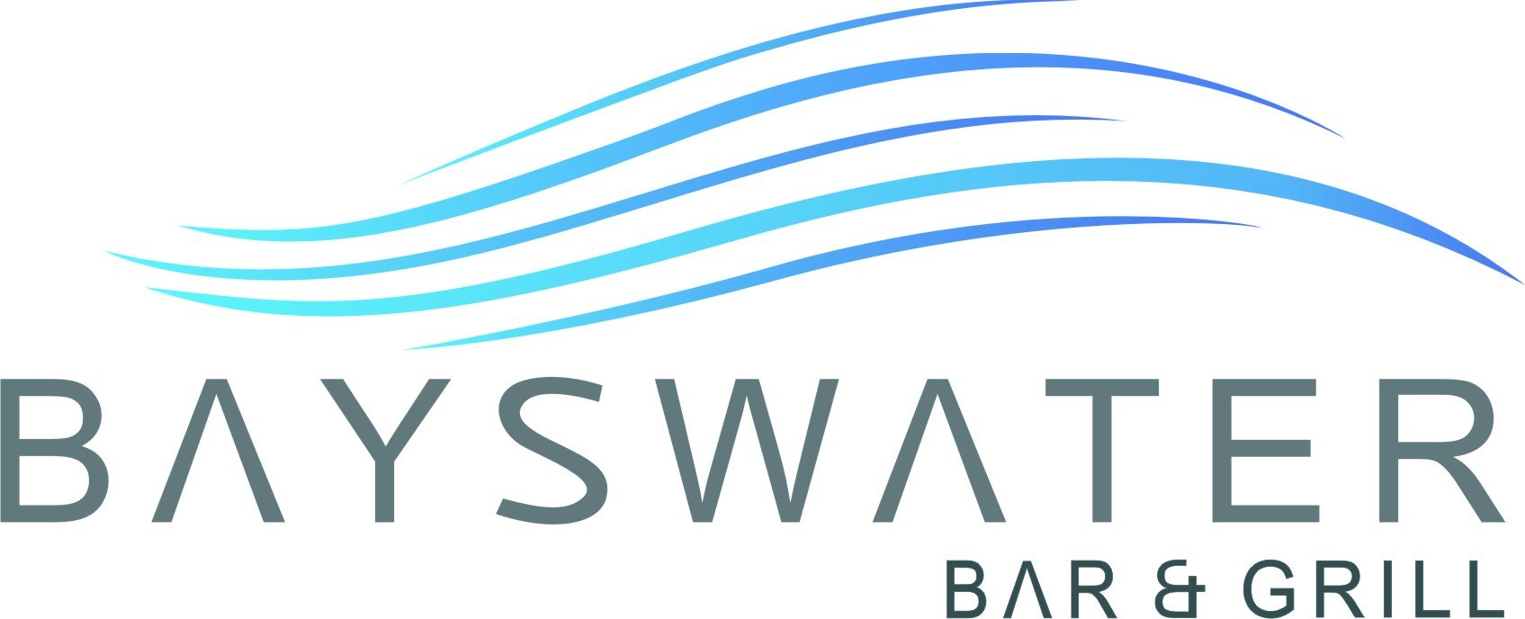 The bayswater bar bistro restaurant hervey bar for The bayswater