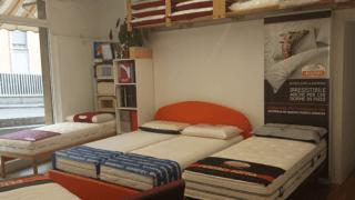 il negozio casa del materasso genova