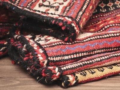 creazione tappeti