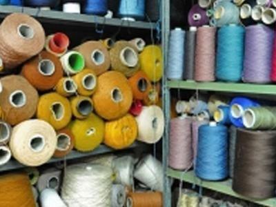 riparazioni meccaniche tappeti