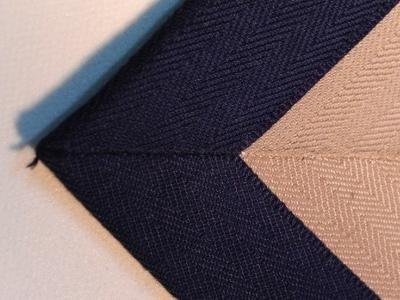 bordatura tappeti