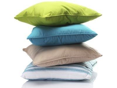 rifacimento cuscini