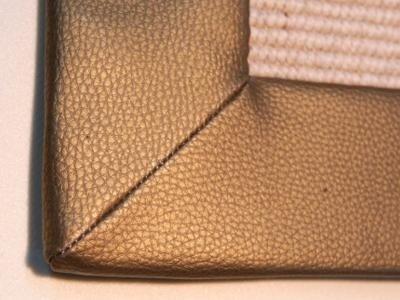 tappeti fibre naturali