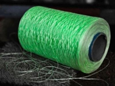 riparazioni a mano tappeti
