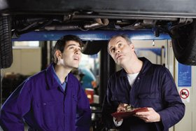 pre-mot-inspections-watford-wms-car-and-commercial-ltd-pre-mot-inspections