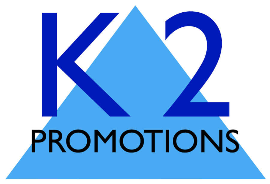 k2 promotions edited logo