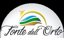 FONTE DELL'ORTO logo
