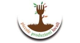 piccole produzioni locali logo