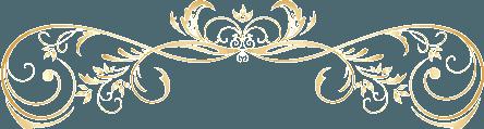 Pretty Amazing Cakes Logo | Wedding & Occasion Cakes