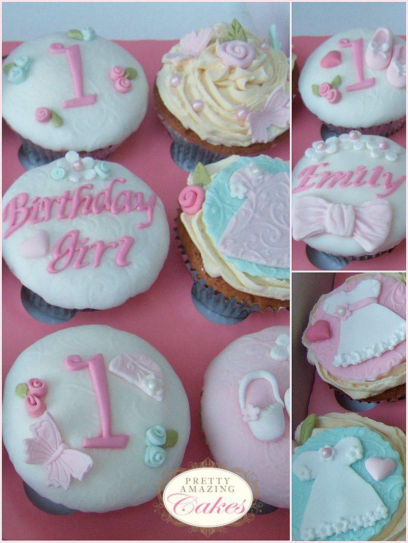 drip baby shower cakes on peppa pig birthday cake bunting