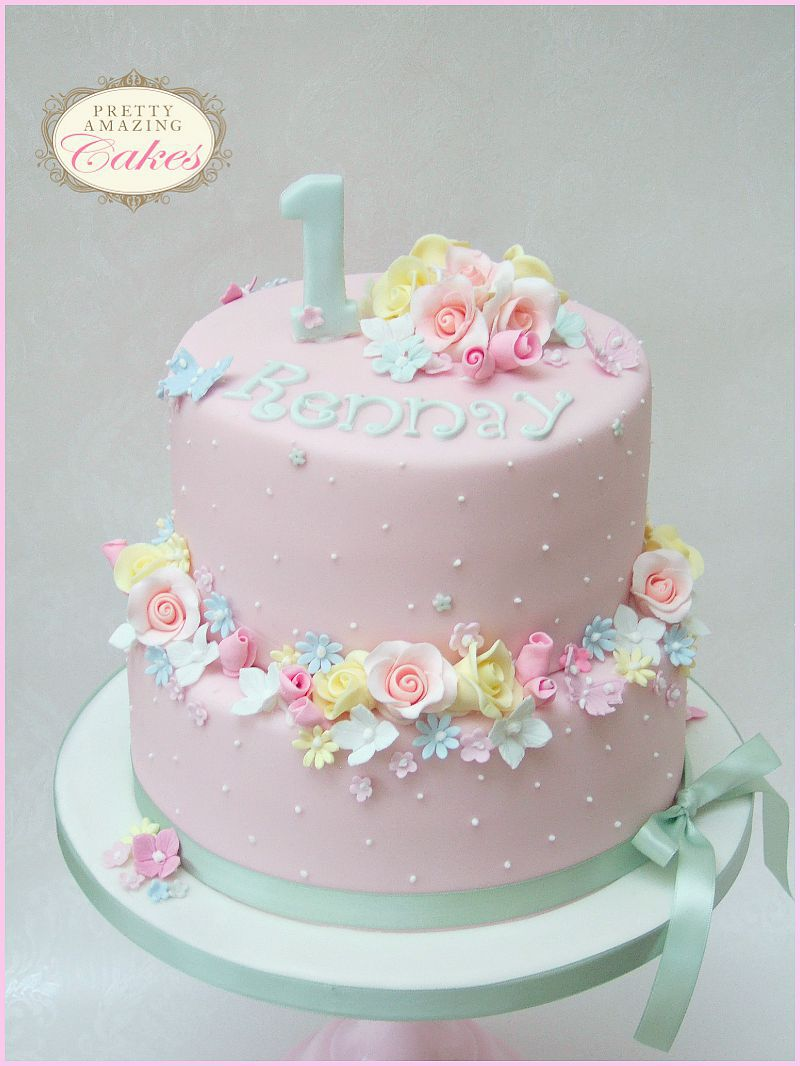 Cake Decorating Supplies Bristol
