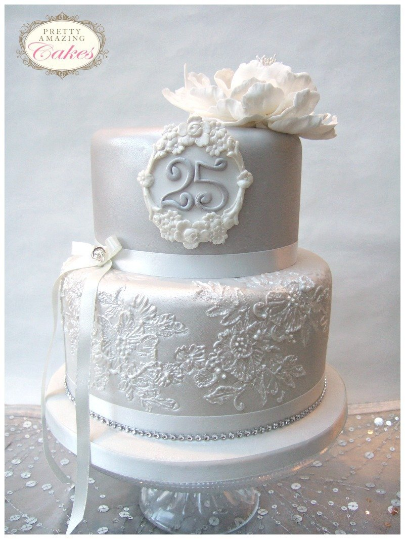 Anniversary Cakes Bristol wedding anniversary cakes Bristol