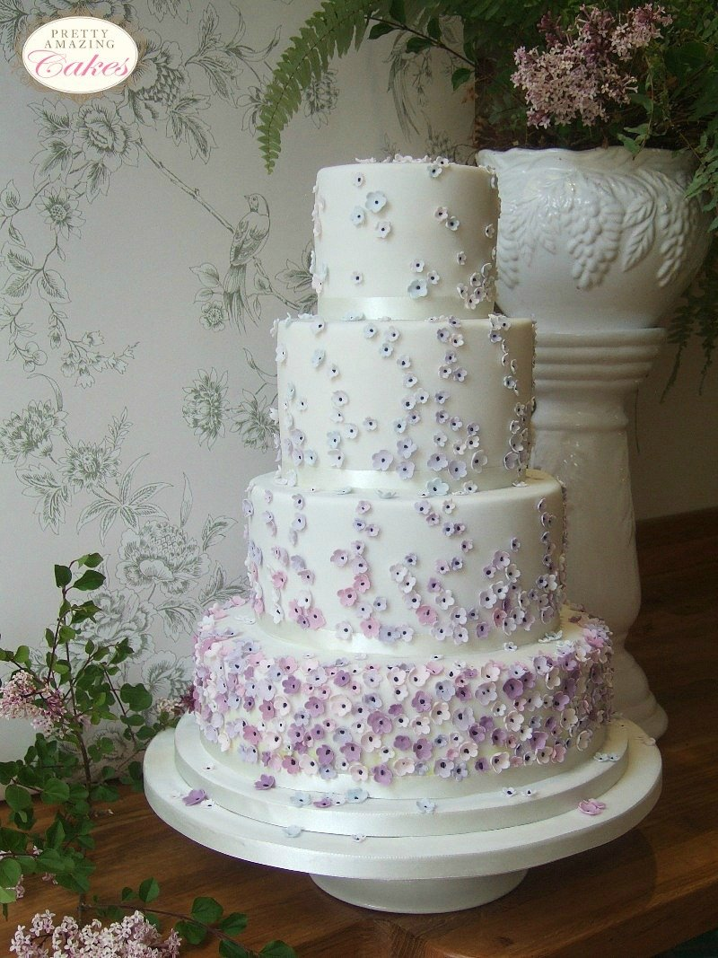 bristol wedding cakes wedding cakes bristol award winning bespoke wedding cake 12155