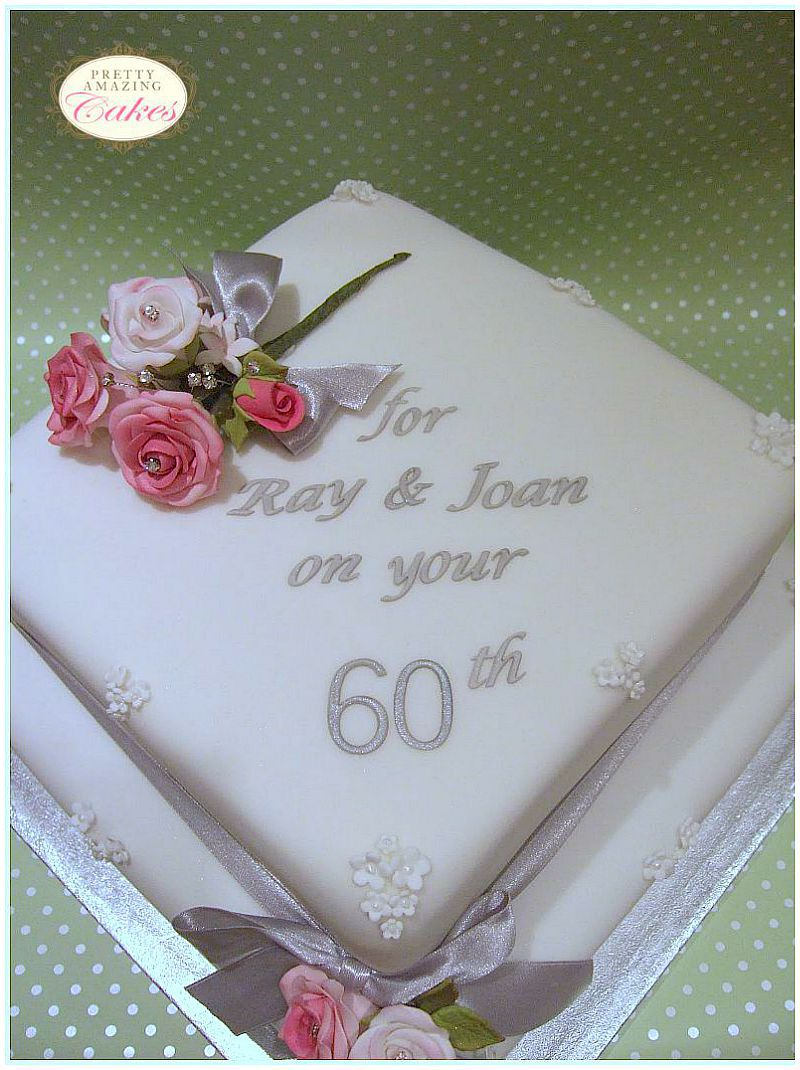 Bristol Uk Cake Delivery