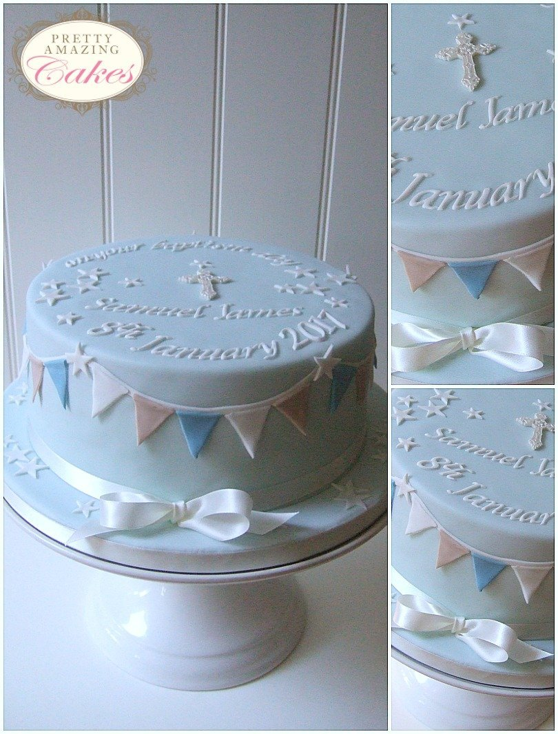 christening cakes bristol baby shower cakes