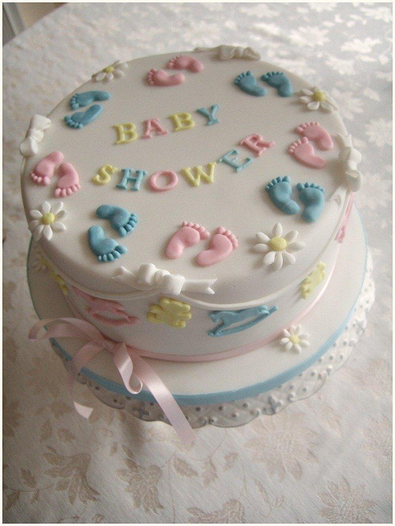 Christening Cakes Bristol Baby Showers Children S Cakes