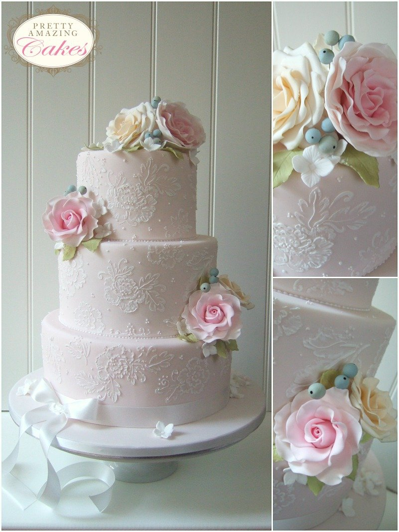 Wedding Cakes Bristol Gloucestershire Cotswolds Bath